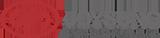 JOYSUNG Logo
